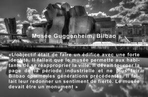 Guggenheim, Bilbao (2)