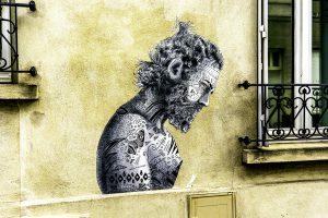 Rue Buot 01-01