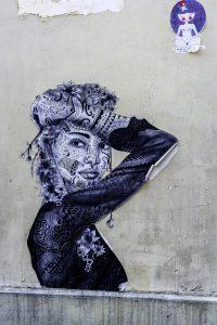 Rue Jean-Marie Jégo 03 05-01