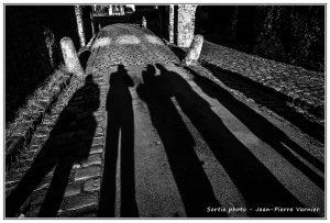 Sortie photo - Jean-Pierre Varnier